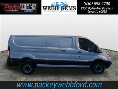 2018 Transit 250 Cargo Van #18T1120 - photo 15