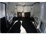 2018 Transit 250 Cargo Van #18T1120 - photo 8