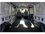 2018 Transit 250 Cargo Van #18T1120 - photo 2