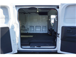 2018 Transit 250 Cargo Van #18T1120 - photo 9