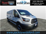 2018 Transit 250 Cargo Van #18T1120 - photo 14
