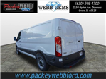 2018 Transit 250 Cargo Van #18T1120 - photo 3