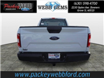 2018 F-150 Super Cab Pickup #18T1130 - photo 6