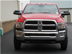 2017 Ram 5500 Regular Cab DRW 4x4 Cab Chassis #17381 - photo 3
