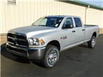 2018 Ram 2500 Crew Cab 4x4 Pickup #18101 - photo 1