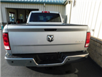 2018 Ram 2500 Crew Cab 4x4 Pickup #18105 - photo 5