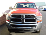 2018 Ram 2500 Crew Cab 4x4,  Pickup #18115 - photo 3