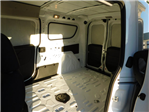 2018 ProMaster City Cargo Van #18197 - photo 3