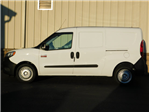 2018 ProMaster City Cargo Van #18197 - photo 5
