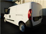 2018 ProMaster City Cargo Van #18197 - photo 2