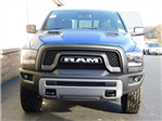 2018 Ram 1500 Crew Cab 4x4 Pickup #18218 - photo 3