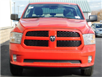 2018 Ram 1500 Quad Cab 4x4, Pickup #18254 - photo 3