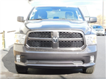2018 Ram 1500 Quad Cab 4x4 Pickup #18272 - photo 3