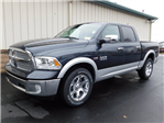 2018 Ram 1500 Crew Cab 4x4 Pickup #18290 - photo 1