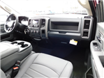 2018 Ram 1500 Regular Cab 4x4, Pickup #18452 - photo 6