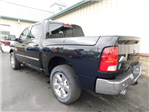 2018 Ram 1500 Crew Cab 4x4, Pickup #18582 - photo 2