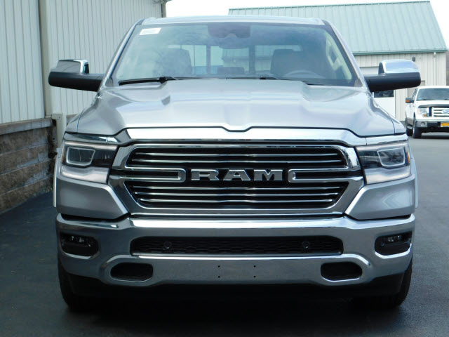 2019 Ram 1500 Crew Cab 4x4,  Pickup #18590 - photo 3