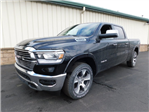 2019 Ram 1500 Crew Cab 4x4, Pickup #18599 - photo 1