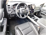 2019 Ram 1500 Crew Cab 4x4, Pickup #18599 - photo 7