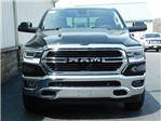 2019 Ram 1500 Crew Cab 4x4,  Pickup #18619 - photo 3