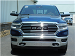 2019 Ram 1500 Crew Cab 4x4,  Pickup #18709 - photo 3