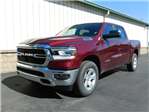 2019 Ram 1500 Crew Cab 4x4,  Pickup #18728 - photo 1