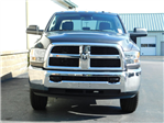 2018 Ram 2500 Crew Cab 4x4,  Pickup #18751 - photo 3