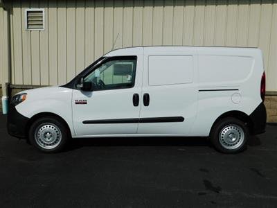 2018 ProMaster City FWD,  Empty Cargo Van #18936 - photo 4
