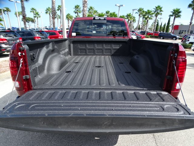 2018 Ram 3500 Crew Cab DRW 4x4,  Pickup #IT-R18620 - photo 11