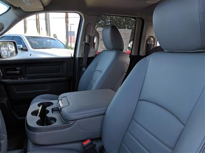 2019 Ram 1500 Quad Cab 4x2,  Pickup #IT-R19354 - photo 13