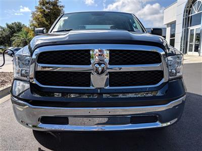 2019 Ram 1500 Quad Cab 4x2,  Pickup #IT-R19354 - photo 8