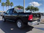 2019 Ram 1500 Quad Cab 4x2,  Pickup #IT-R19354 - photo 10