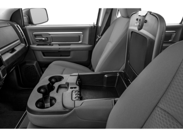 2019 Ram 1500 Crew Cab 4x2,  Pickup #IT-R19381 - photo 12