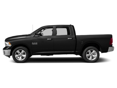 2019 Ram 1500 Crew Cab 4x2,  Pickup #IT-R19381 - photo 3