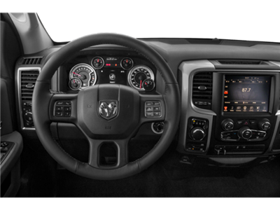 2019 Ram 1500 Crew Cab 4x2,  Pickup #IT-R19381 - photo 4
