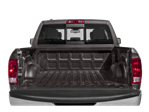 2019 Ram 1500 Crew Cab 4x2,  Pickup #IT-R19381 - photo 9