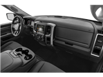 2019 Ram 1500 Crew Cab 4x2,  Pickup #IT-R19381 - photo 13
