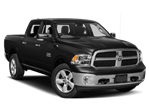 2019 Ram 1500 Crew Cab 4x2,  Pickup #IT-R19381 - photo 1