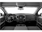 2019 Ram 1500 Crew Cab 4x2,  Pickup #IT-R19381 - photo 5