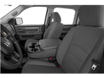 2019 Ram 1500 Crew Cab 4x2,  Pickup #IT-R19381 - photo 6