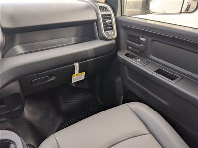 2020 Ram 5500 Crew Cab DRW 4x4, Cab Chassis #IT-R20460 - photo 7
