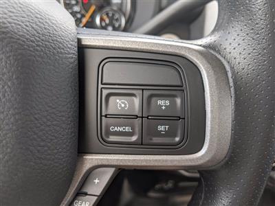 2020 Ram 5500 Crew Cab DRW 4x4, Cab Chassis #IT-R20460 - photo 14
