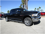 2017 Ram 3500 Mega Cab 4x4,  Pickup #R17336 - photo 3