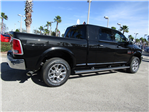 2017 Ram 3500 Mega Cab 4x4,  Pickup #R17336 - photo 6