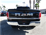 2017 Ram 3500 Mega Cab 4x4,  Pickup #R17336 - photo 7