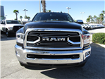 2017 Ram 3500 Mega Cab 4x4,  Pickup #R17336 - photo 8
