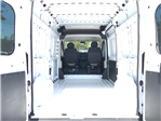 2018 ProMaster 1500 High Roof 4x2,  Empty Cargo Van #R18003 - photo 1