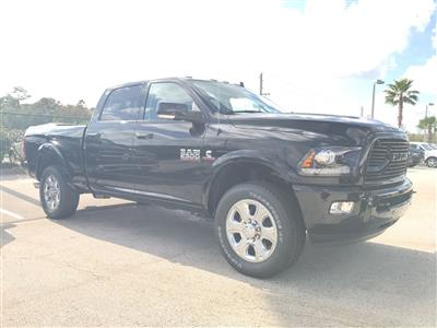 2018 Ram 2500 Crew Cab 4x4,  Pickup #R18047 - photo 25