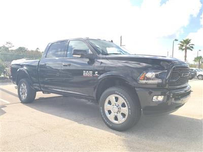 2018 Ram 2500 Crew Cab 4x4,  Pickup #R18047 - photo 23