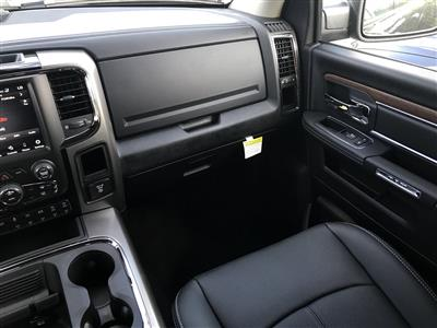 2018 Ram 2500 Crew Cab 4x4,  Pickup #R18047 - photo 10